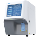 hematology_analyzer