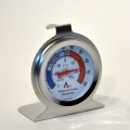 laboratory thermometers